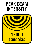 13000.png