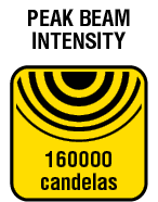 160000.png